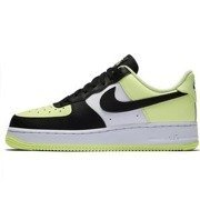 Buty Nike Air Force 1 Mid 07 Damskie stand up.info.pl