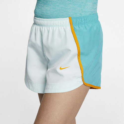 SPODENKI JUNIOR NIKE DRY SPRINTER SHORT MULTIKOLOR 938828-336